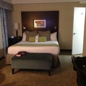 Photo of Hotel Mela