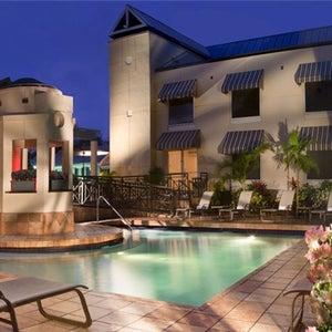 Photo of La Concha Hotel and Spa
