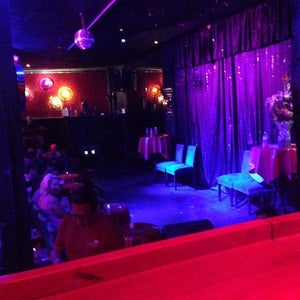 Photo of The Palm Cabaret and Bar