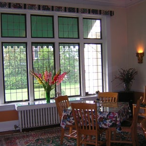 Photo of Morehead Manor B&B