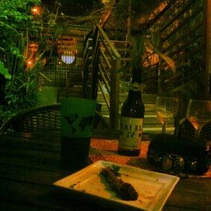 Quintana Café & Restaurante