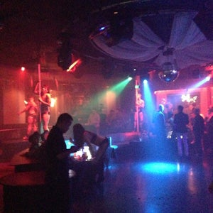 Photo of Share Nightclub