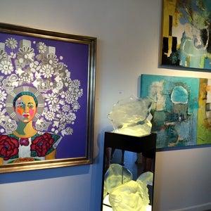 AnArte Gallery