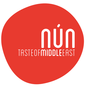 Nun - tasteofmiddleeast
