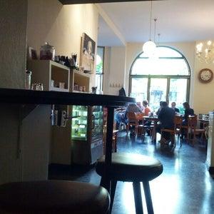 Café Karin