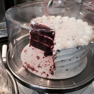 The 15 Best Places for a Cake in Dallas