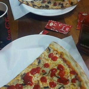 Rotto Pizzeria