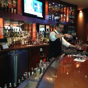 Photo of Porter House Bar and Grill