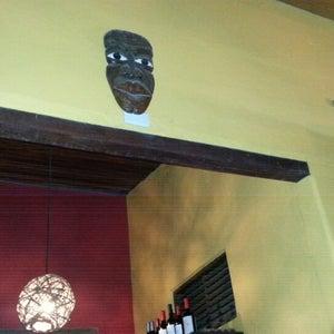 Tranquilo Bar Restaurante