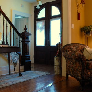 Photo of Arbor View House