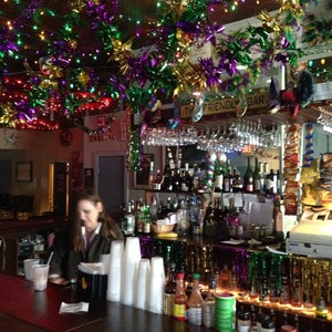 Photo of The Friendly Bar