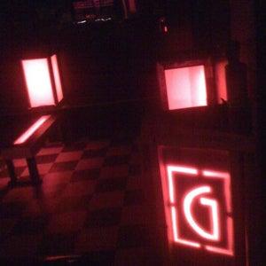 Toronto Bathhouses & Sex Clubs - GayCities Toronto