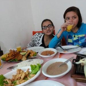 Restaurante Gaivotas