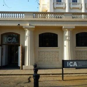 Photo of Institute of Contemporary Arts