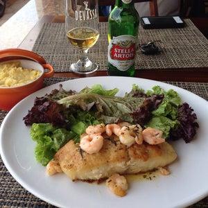 Almeida Restaurante