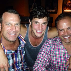cardiff gay bars