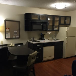 Candlewood Suites Fort Worth/Fossil Creek