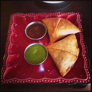 Photo of Samosa Factory Indian Cuisine