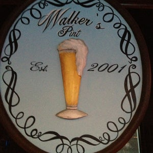 Photo of Walker's Pint