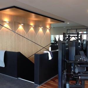Fitness First Kursplan M%c3%bcnchen Marienplatz ...