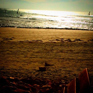 See Sea Jeri