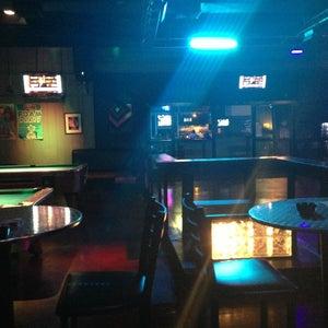 Photo of The Rainbow Lounge