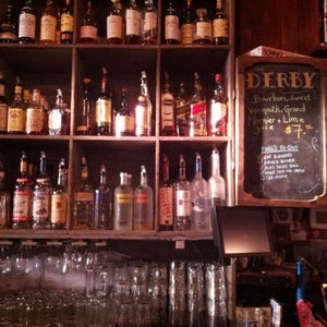 The 15 Best Places for Bar Food in Seattle