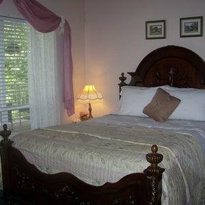 Photo of Woodridge Bed and Breakfast of Louisiana