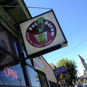 The 13 Best Places for Milk Tea in Portland