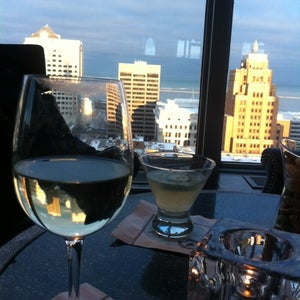 The 15 Best Places with Scenic Views in Milwaukee
