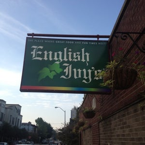 Photo of English Ivy's Restaurant & Corner Bar