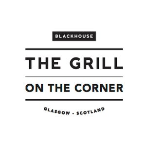 The Grill On The Corner