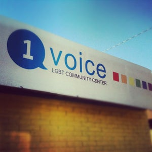 One Voice Community Center