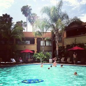 Photo of Handlery Hotel & Resort