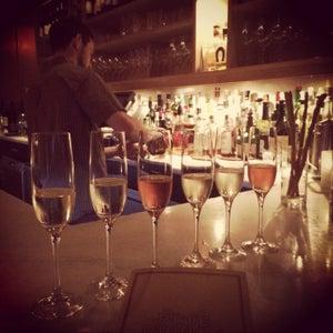 Photo of Blue Ribbon Downing Street Bar