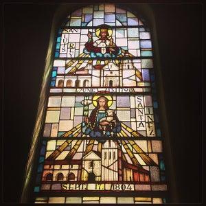 The 15 Best Church in San Francisco