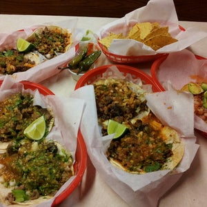 The 15 Best Burritos in San Francisco