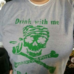 Photo of Walker's Pint