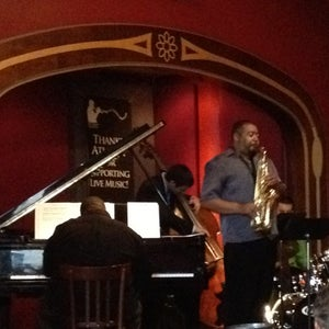 The 15 Best Places for a Jazz Music in Atlanta