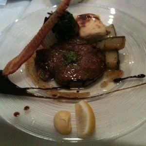 Le Midi Restaurant �?��?��??�??�?�
