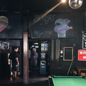 Photo of Lone Star Saloon