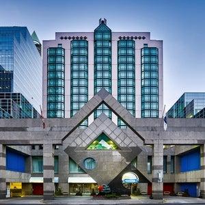 Photo of Hotel Novotel Toronto North York