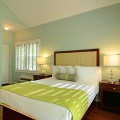 Key Lime Inn