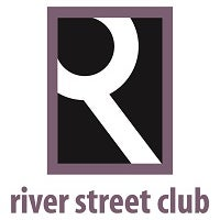 Photo of River Street Club