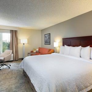 Photo of Hampton Inn Houston