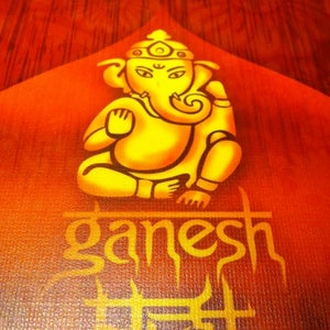 �??尼�?印度餐�?? Ganesh Indian Restaurant