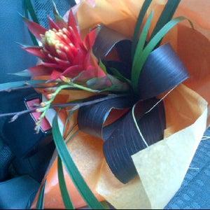 Tivoli Florist (Westboro)