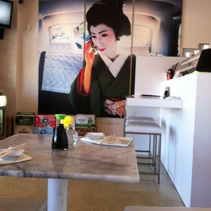 Photo of Akai Sushi Express