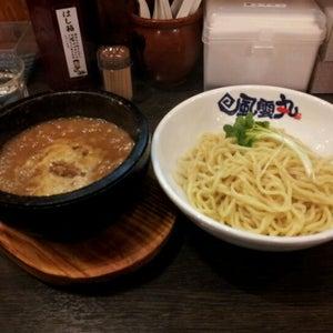 �?�??つ�?麺 風�?�丸 �?�?��?