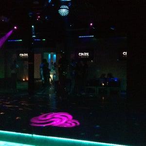 Photo of Cruze Bar